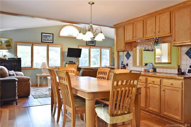 92 Cook Road, Prospect, CT - USA (photo 5)