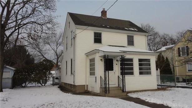 21 East Broad Street, Plainville, CT - USA (photo 1)