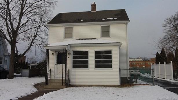 21 East Broad Street, Plainville, CT - USA (photo 2)