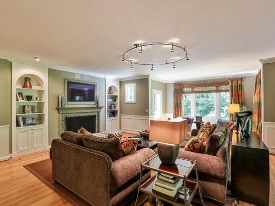 21 Orchard Road, West Hartford, CT - USA (photo 4)