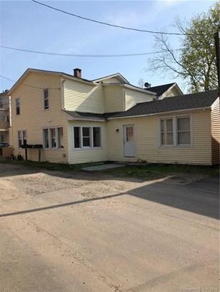135 Chestnut Street, Norwich, CT - USA (photo 2)
