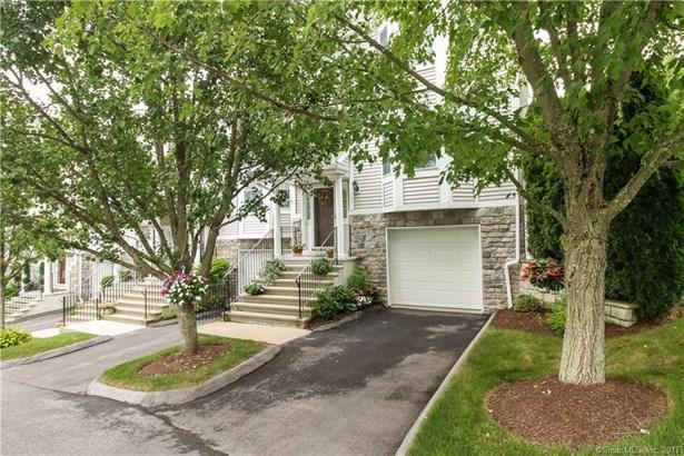 6004 Heartwood Lane 6004, Danbury, CT - USA (photo 3)