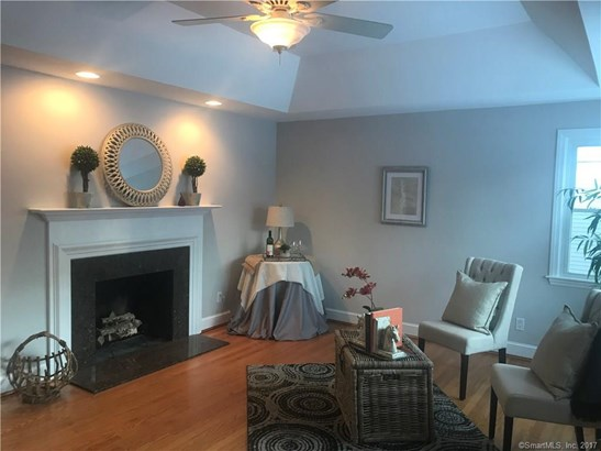 34 Ruscan Road, Wethersfield, CT - USA (photo 1)
