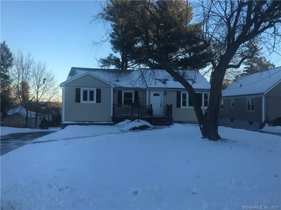 34 Ruscan Road, Wethersfield, CT - USA (photo 3)