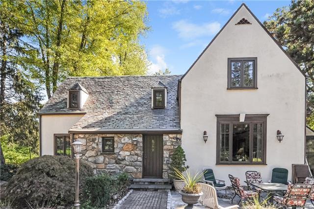 30 Briar Lane, Cortlandt Manor, NY - USA (photo 2)