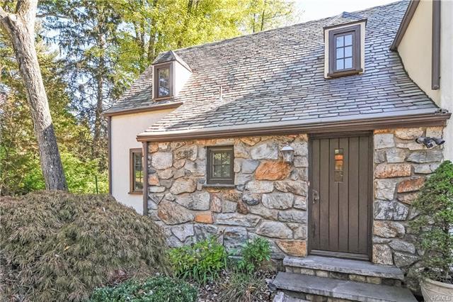 30 Briar Lane, Cortlandt Manor, NY - USA (photo 3)