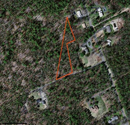 0-lot90 Tearall Rd, Raynham, MA - USA (photo 1)