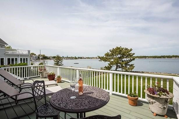 70 Sea Beach Drive, Stamford, CT - USA (photo 4)