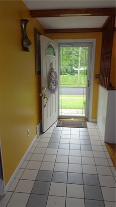 31 Summerset Drive, East Hartford, CT - USA (photo 3)