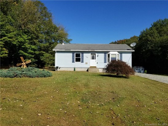 84 Radler Road, Preston, CT - USA (photo 1)