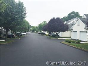 1102 Bradford Drive 1102, Danbury, CT - USA (photo 3)