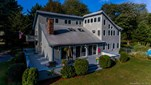 86 Old Black Point Road, East Lyme, CT - USA (photo 1)