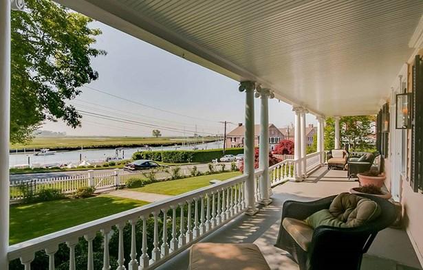 608 Harbor Road, Fairfield, CT - USA (photo 2)