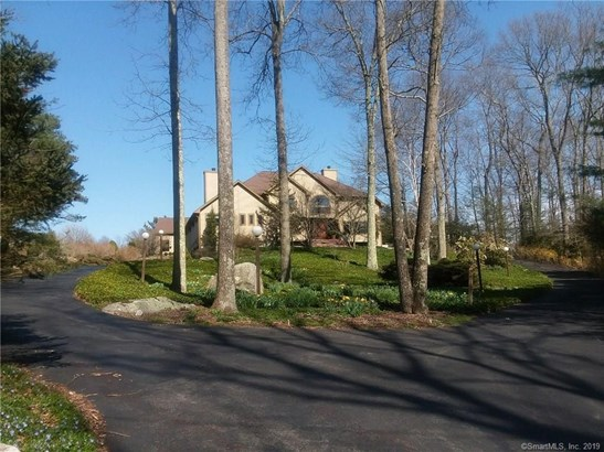 133 Ogden Lord Road, Marlborough, CT - USA (photo 1)