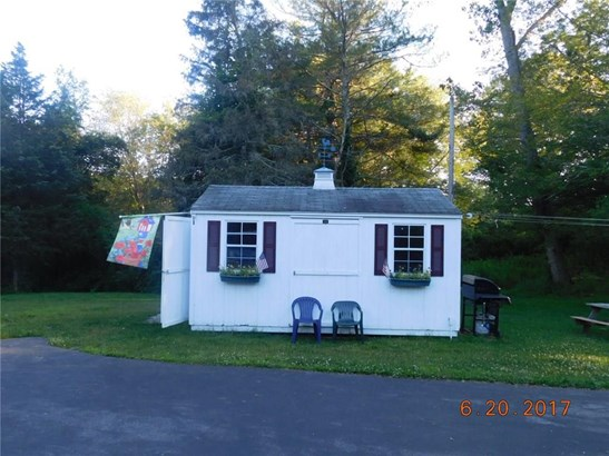 711 Old Hartford Road, Colchester, CT - USA (photo 2)
