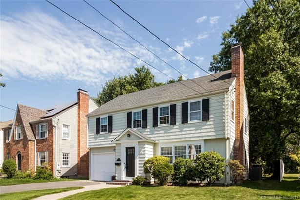 94 Penn Drive, West Hartford, CT - USA (photo 3)