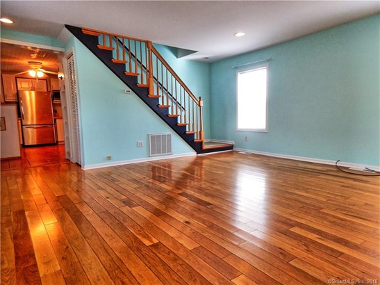 53 Andrews Avenue, Milford, CT - USA (photo 4)