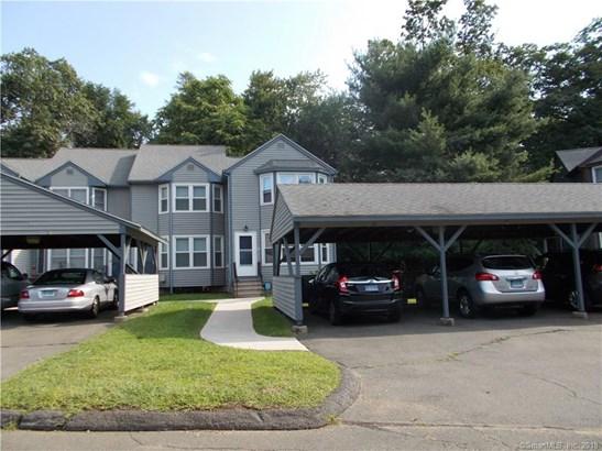 32 Rushford Meade 32, Granby, CT - USA (photo 2)