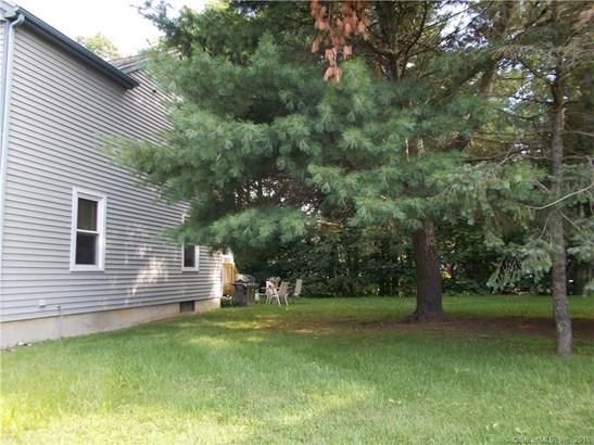 32 Rushford Meade 32, Granby, CT - USA (photo 4)