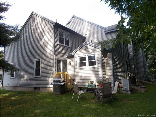 32 Rushford Meade 32, Granby, CT - USA (photo 5)