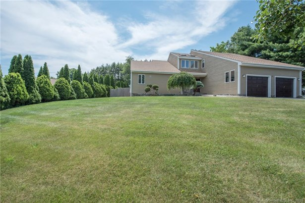 22 Sandy Drive, Rocky Hill, CT - USA (photo 2)