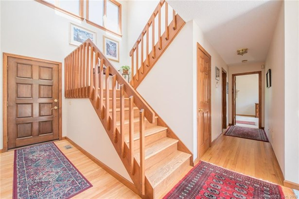 22 Sandy Drive, Rocky Hill, CT - USA (photo 4)