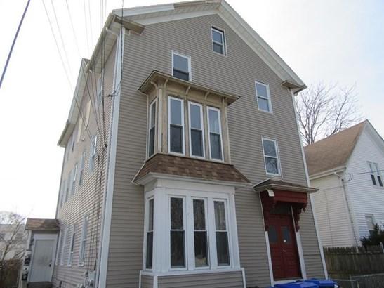 34 Concannon St, Providence, RI - USA (photo 1)