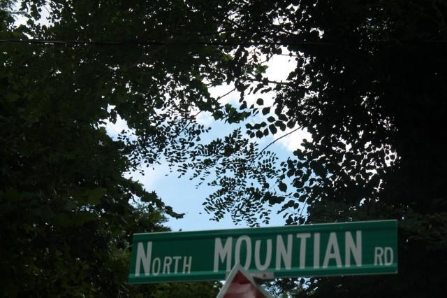 51 North Mountain Road, Brookfield, CT - USA (photo 5)