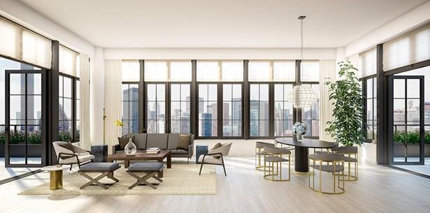 959 First Avenue Ph, New York, NY - USA (photo 2)