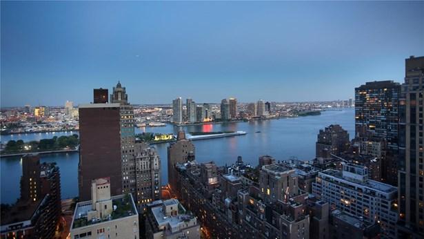 959 First Avenue Ph, New York, NY - USA (photo 5)