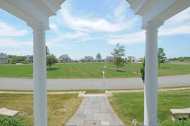 8 Osprey Commons, Clinton, CT - USA (photo 5)