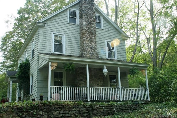 9 Hebron Road, Andover, CT - USA (photo 2)