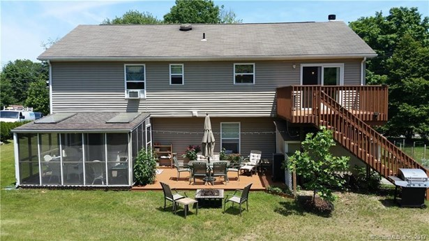 260 Brewster Road, Milford, CT - USA (photo 1)