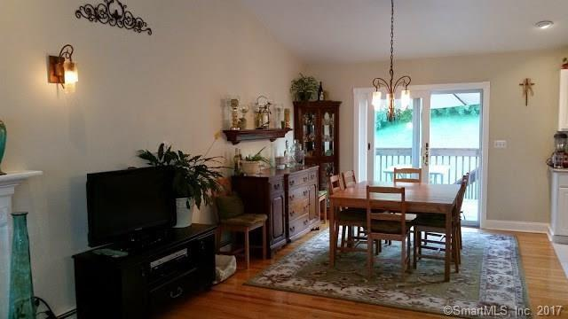 260 Brewster Road, Milford, CT - USA (photo 4)