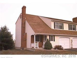2100 Dover Court 2100, Windsor, CT - USA (photo 1)
