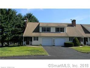 2100 Dover Court 2100, Windsor, CT - USA (photo 2)