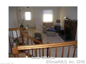2100 Dover Court 2100, Windsor, CT - USA (photo 3)