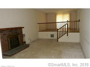 2100 Dover Court 2100, Windsor, CT - USA (photo 5)