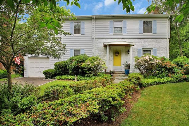 74 Toilsome Hill Road, Fairfield, CT - USA (photo 1)