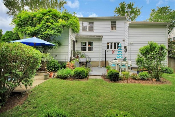 74 Toilsome Hill Road, Fairfield, CT - USA (photo 2)