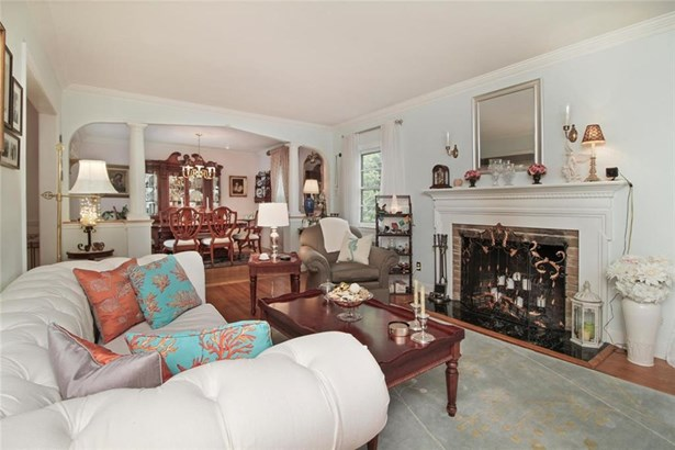 74 Toilsome Hill Road, Fairfield, CT - USA (photo 5)