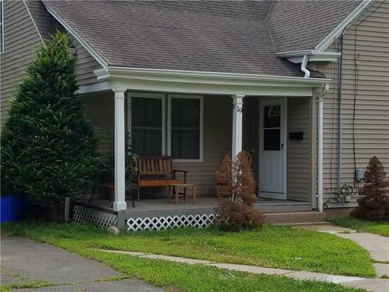 19 Wadsworth Street, East Hartford, CT - USA (photo 2)