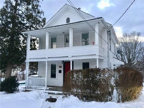 295 N Elm Street, Torrington, CT - USA (photo 1)