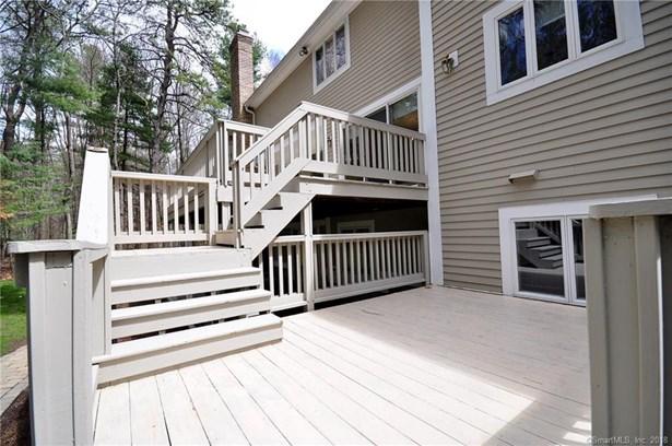 9 Belgravia Terrace, Farmington, CT - USA (photo 3)