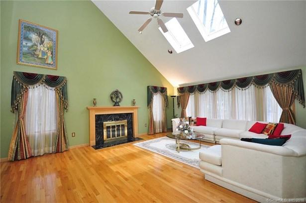9 Belgravia Terrace, Farmington, CT - USA (photo 5)