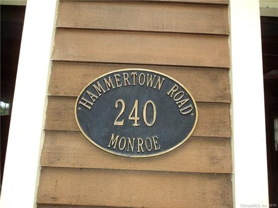 240 Hammertown Road, Monroe, CT - USA (photo 3)