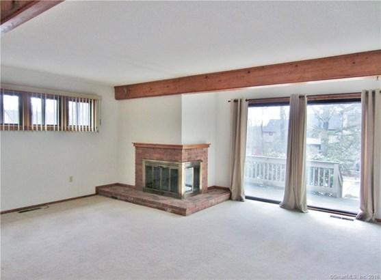 1 Upper Commons 1, Woodbury, CT - USA (photo 1)