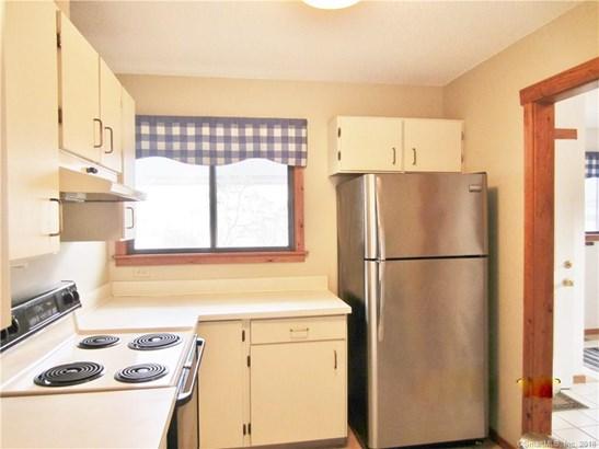 1 Upper Commons 1, Woodbury, CT - USA (photo 4)