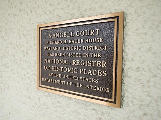 5 Angell Ct, Providence, RI - USA (photo 3)