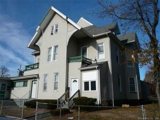 950 State Street, Bridgeport, CT - USA (photo 2)